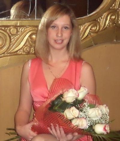 Оксана Оксана, 2 мая 1979, Санкт-Петербург, id172237688
