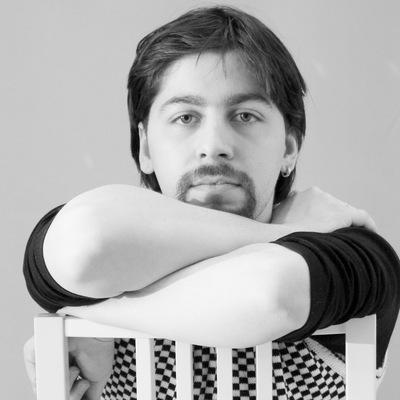 Михаил Веркевич