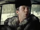 13 декабря 1971 вышел фильм «Джентльмены удачи»