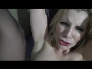 Family Therapy Ashley Fires  трахнул мамку , MILF , POV , порно , минет , ТЛГ1