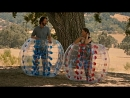 Первый русский трейлер к фильму «Пункт назначения: Свадьба»