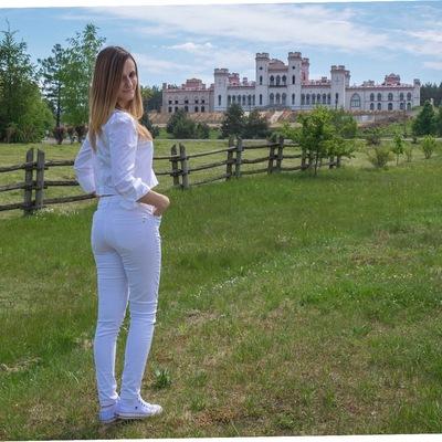 Лидия Михайлова