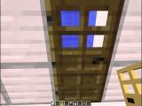 ТУТОРИАЛ-Как сделать ДУШ в Minecraft