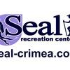 Центр туризма SeaL в Судаке.
