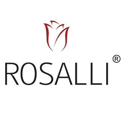 Rosalli Rosalli