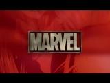 Плащ и Кинжал | Marvel's Cloak Dagger | Трейлер