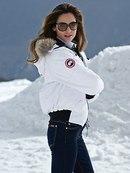 Ski Outerwear Canada