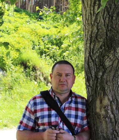 Саша Зверев, 17 мая , Мурманск, id121222376