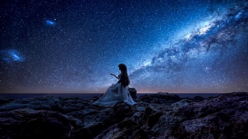 Нереально Красивая и Мощная музыка Потрясающий Трек для души
