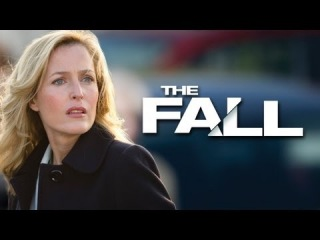 The Fall Now streaming on Netflix - Trailer [HD]
