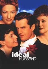 An Ideal Husband (Un marido ideal) (An Ideal Husband)