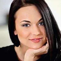 Лиза Мосейчук