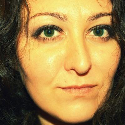 Anastasia Rabskaya, 19 июля , Тюмень, id10105338