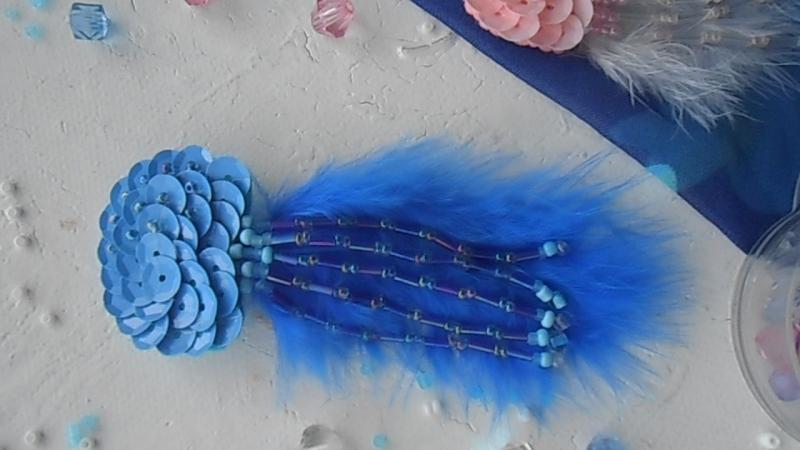 ветерок медузы оживляет....
