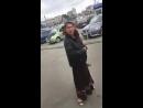 Цыганки из Челябинска [ CINELUX ]