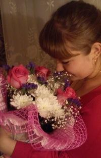 Елена Самсонова, 3 июня , Туймазы, id150686211