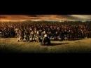 """Fetih 1453 - Ceddin Deden Marşı(Завоевания Константинополя) """"Османский боевой марш"""""""