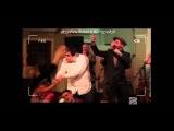 IRAKLI FIRCXALAVA -  Daft Punk - Get Lucky AXAL WELS DAKARGULEBI