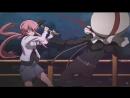 Mirai Nikki/Tokyo Ghoul/Naruto Shippuuden AMV