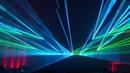 Audiofreq X Dave Revan Infinite HTID Australia Anthem