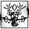 COD label (COD music | COD noizes | COD noir)