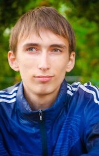 Михаил Летяев, 10 октября 1987, Горно-Алтайск, id62332551