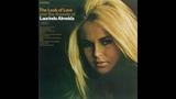 Laurindo Almeida - The Look Of Love