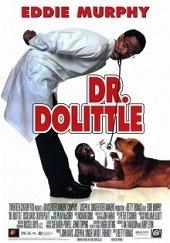 Doctor Dolittle<br><span class='font12 dBlock'><i>(Doctor Dolittle)</i></span>