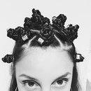 Кристина Саркисян фото #31