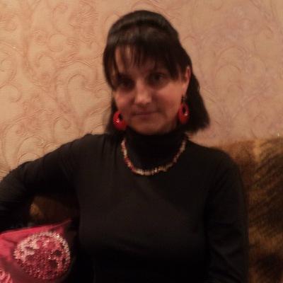 Юлія Ніколайчук, 23 апреля , Киверцы, id113218861