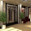 Park-Hotel Bogorodsk