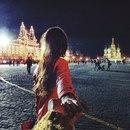 Aida Jambakiyeva фото #30