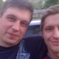Аватар Анатолия Доронина