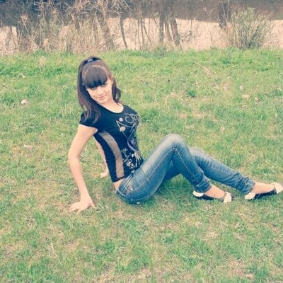 Марина Австриевских, 28 сентября , Волгоград, id152313533