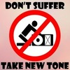 New Tone Production