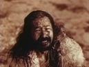 Гибель отрара или тень завоевателя 1991 1 серия