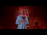 Jessica Lange - Life On Mars