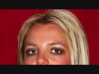 Reseña del maquillaje Seytu.mp4
