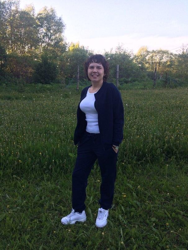 Ирина Лазарева | Ярославль