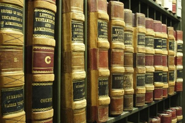 Науково Практичний Коментар До Кримнального Кодексу
