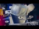 Автоматизированное производство воздуховодов отводов фасонных элементов