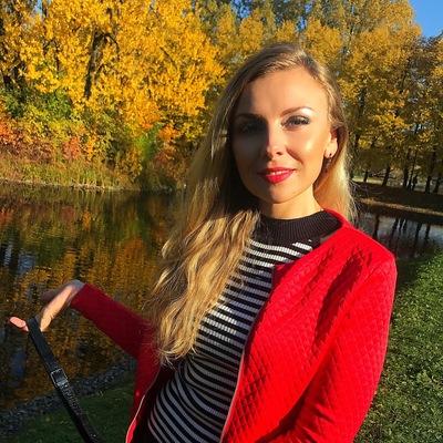 Елена Масалкова