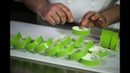 Amazing! Pastry Course n°18. Chocolate Decorations - Vira Pastry C. Chocolate decoration