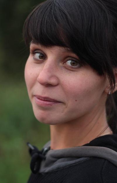 Ольга Макарова, 30 августа , Гатчина, id28936218