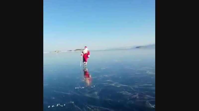 Байкал-Уюга