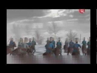 Уральские казаки: История Пугачевского бунта | tobolzk.ru
