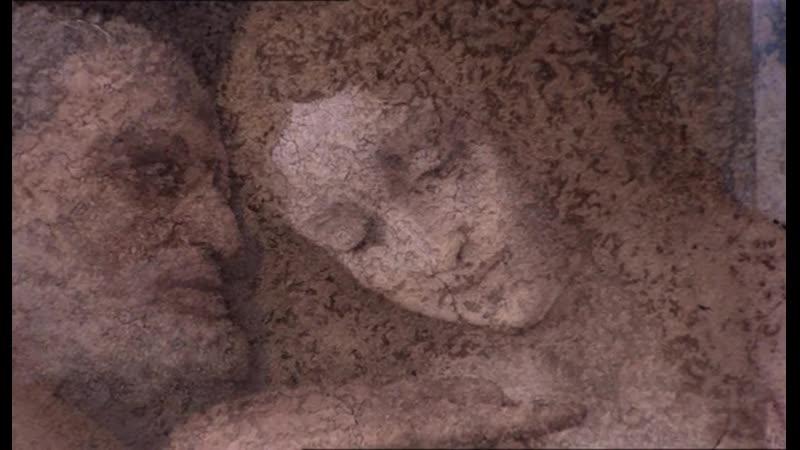 Частная жизнь шедевров Тайная вечеря Леонардо Да Винчи 2006 док сериал искусство BBC