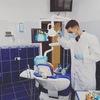 Взрослая стоматология г. Новороссийск