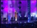 Alizee - Moi Lolita - live - 360HD - [ ].mp4