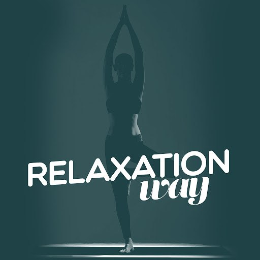RELAX альбом Relaxation Way